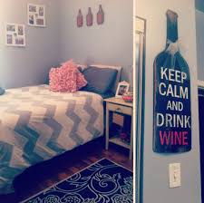 college bedroom decor college girl bedroom decorating ideas college bedroom decorating ideas