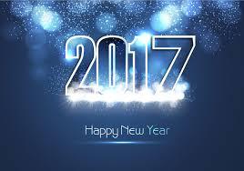 عام جديد سعيد على الجميع يارب  Images?q=tbn:ANd9GcRAEeHlkg8QqOP1eURX_-Cy4kdpftGpT2pNAslDTazoAqMRExmc