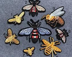 <b>Animal patches</b> | Etsy