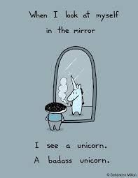 funny-unicorn-meme-.jpg via Relatably.com