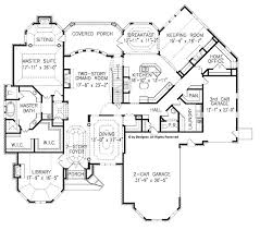 40 best house plans kp images on pinterest european house plans Southern House Plans One Story home plans bigger porch areas please one story house plans southern living