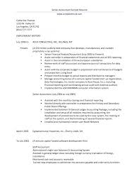 resume examples for accounting jobs treasury accountant resume resume examples for accounting jobs job accounting resume sample printable accounting job resume sample