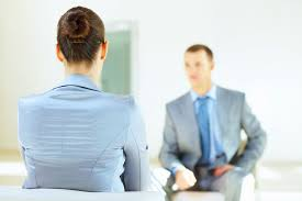interview questions you should ask careerealism interview questions you should ask