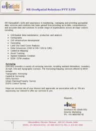cover letter for company profile submission 100 cover letter company cover letters template
