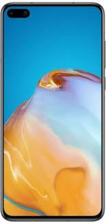 отзывы о <b>Huawei P40 8</b>/<b>128GB</b> (мерцающий серебристый)