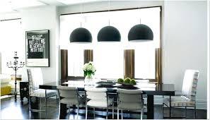 dining table interior design ideas regard