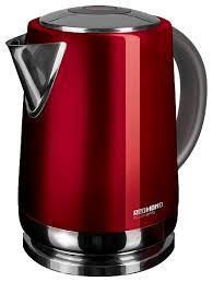 <b>Электрический чайник Redmond RK</b>-<b>M148</b> купить по цене 2420 ...