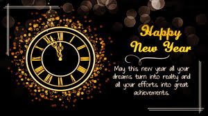 FunMozar – Happy New Year Quotes