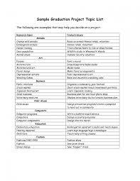 illustrative essay ideas illustration example essay topics illustrative essay ideas illustration example essay topics illustration essay writing topics illustration essay writing prompts charming
