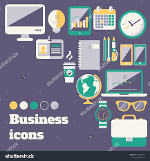 poster template office chatorioles business office accessories supplies and electronic gadgets poster