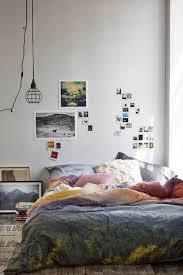 home design ideas bedroom lighting home design ideas home design ideas best bedroom lighting designs best bedroom lighting