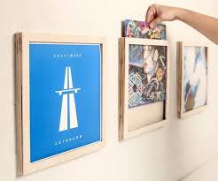 Vinyl Record Frames   WedSec   Хранение <b>виниловых пластинок</b> ...