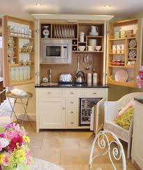 For Decorating A Kitchen Kitchen Desaign Dining Room Interior Apartment Decoration