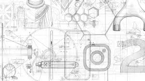 <b>Abstract</b>: The Art of Design | Netflix Official Site