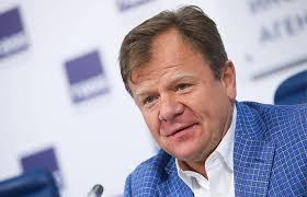 <b>Игорь Бутман</b> представляет VII международный фестиваль ...