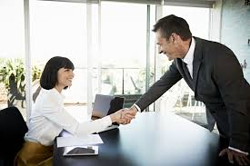 how to use soft s techniques in a job interview