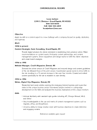 cover letter Sample Resume For Retail Store sample resume for     Break Up Breakupus Goodlooking Resume Sample Prep Cook With Breathtaking Need More Resume Help And Winning Clothing Store Resume Also Good Action Verbs For Resumes