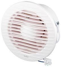 Вытяжной <b>вентилятор Ballu Circus GC</b>-120 15 Вт — купить по ...