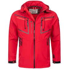 Купить <b>мужские куртки Softshell</b> (<b>софтшелл</b>) в интернет магазине ...