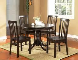 ashley furniture kitchen tables: image of best ashley furniture dining room sets