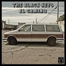 The <b>Black Keys</b>: <b>El</b> Camino - Music on Google Play