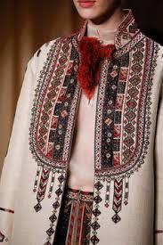<b>Valentino</b>: лучшие изображения (250) | Модные стили, Мода и ...