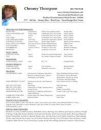 modeling resumes cipanewsletter model resume resume model resume model resume model cloud child