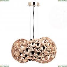 <b>Подвесной светильник Favourite</b> Gittus <b>2013</b>-<b>3PC</b> - купить в ...