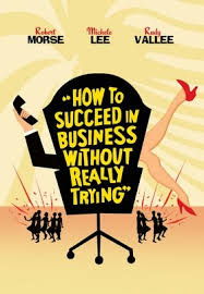 Image result for how to succeed