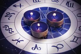 Horoskopi i dates11 shkurt 2014