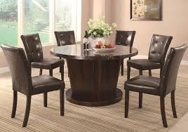 Marble Top Kitchen Table Set Round Dining Table Sets 3 Round Wood Dining Table Cleaning Hacks