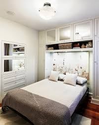 bedroom small ideas adamsofannapolis intended
