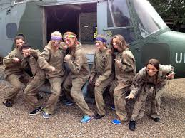 plan and share your paintball experience delta force paintball our military themed base camp in dublin features indoor and outdoor seating areas and plenty of room to take a team photo to mark the occasion