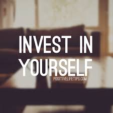 unleash your greatness positivelifetips the best investment you can make in life is investing in yourself