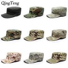 Buy cap soldier and get free shipping on AliExpress