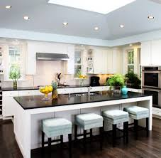 Kitchen Booth Kitchen Booth Seating Modern Booth Seating Kitchen My Kitchen