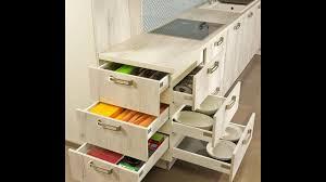 creative ideas furniture. 30 corner storage furniture creative ideas 2017 kitchen bedroom bath part1