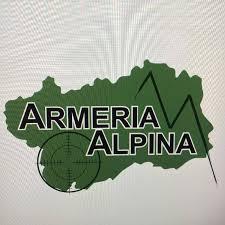 Armeria Alpina di Soro Jean Claude - Home | Facebook
