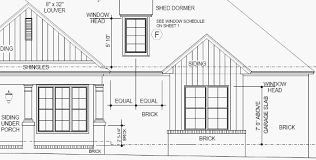 Complete House Plan Drawing Sketch Coloring PageView Larger Image