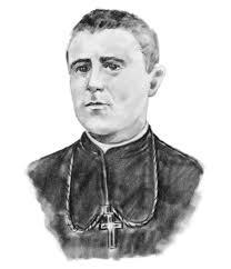 H. Juan Crisóstomo (Juan Pelfort Planell). * 21/05/1913, Igualada - Diocese de Vic + 08/10/1936, Barcelona - 23 anos de edad - JUAN_CRISOSTOMO