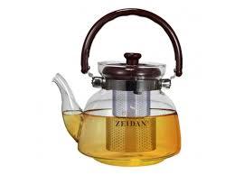 Купить <b>чайник заварочный Zeidan</b> Z-4056 (800 мл) по цене от ...
