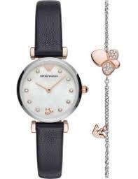 <b>Женские часы Emporio Armani</b> купить в Санкт-Петербурге ...