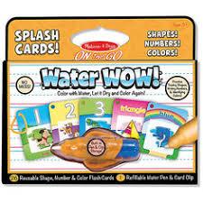 Детские товары для детского творчества <b>Melissa</b> & <b>Doug</b> – купить ...