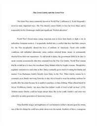 sample essay thesis statement how to write a speech essay sample essay speech sample informative essay  quotgreat war personal essay thesis statement