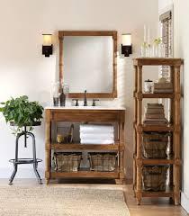 open bathroom vanity cabinet:  montaigne bath vanity bath vanities bath furniture bath home decorators com home decorators com x