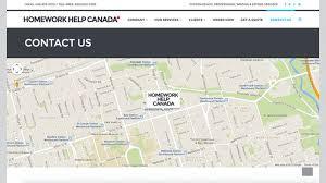 Web Sharx     Homework Help Canada Web Sharx