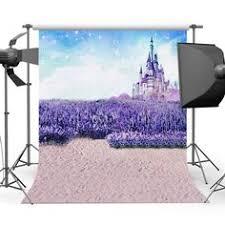 Find More <b>Background</b> Information about Mehofoto <b>Princess Castle</b> ...