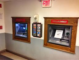 building 155 mcmurdo antarctica the only atm in 2000 miles building 155 mcmurdo antarctica the only atm in 2000 miles it s operated
