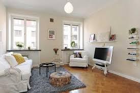 space saving furniture apartment copy apartment storage furniture