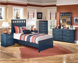 Modern Bedroom Furniture For Boys Iii Exquisite Youth With Decorating Ideas